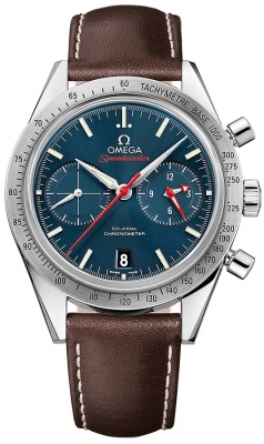 Omega Speedmaster '57 Co-Axial Chronograph 41.5mm 331.12.42.51.03.001