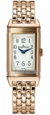 Jaeger LeCoultre Reverso One Duetto Moon 3352120