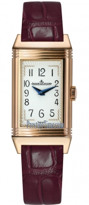 Jaeger LeCoultre Reverso One Duetto Moon 3352420
