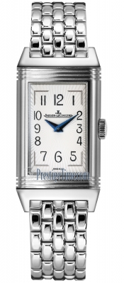 Jaeger LeCoultre Reverso One Duetto Moon 3358120