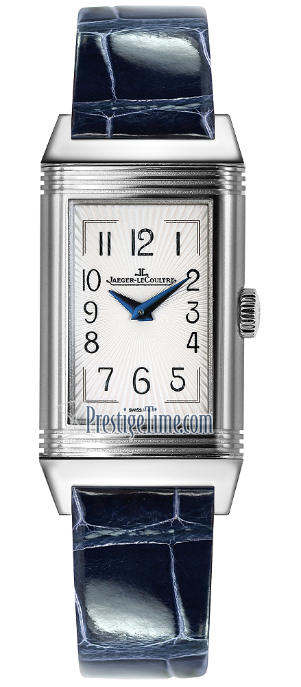 lecoultre legend superyachts htm watches luxury reverso painting com jaeger honour a