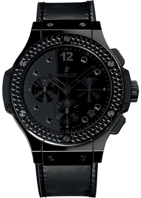 Hublot Big Bang Shiny 41mm 341.cx.1210.vr.1100