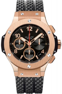 Hublot Big Bang Gold 41mm 341.px.130.rx