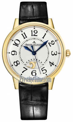 Jaeger LeCoultre Rendez-Vous Night & Day 34mm 3441420