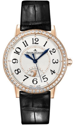 Jaeger LeCoultre Rendez-Vous Night & Day 34mm 3442420