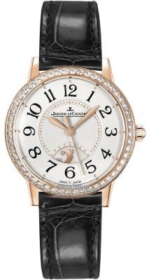 Jaeger LeCoultre Rendez-Vous Night & Day 34mm 3442430