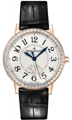 Jaeger LeCoultre Rendez-Vous Night & Day 34mm 3442520