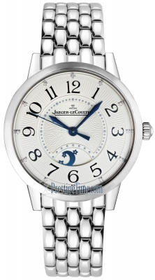 Jaeger LeCoultre Rendez-Vous Night & Day 34mm 3448110