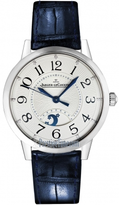 Jaeger LeCoultre Rendez-Vous Night & Day 34mm 3448410