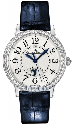 Jaeger LeCoultre Rendez-Vous Night & Day 34mm 3448420