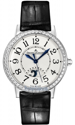 Jaeger LeCoultre Rendez-Vous Night & Day 34mm 3448421