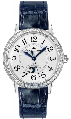 Jaeger LeCoultre Rendez-Vous Night & Day 34mm 3448430