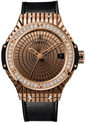 Hublot Big Bang Caviar 41mm 346.px.0880.vr.1204