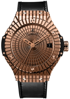 Hublot Big Bang Caviar 41mm 346.px.0880.vr