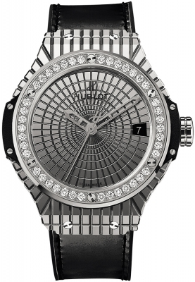 Hublot Big Bang Caviar 41mm 346.sx.0870.vr.1204
