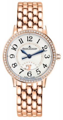 Jaeger LeCoultre Rendez-Vous Night & Day 29mm 3462121