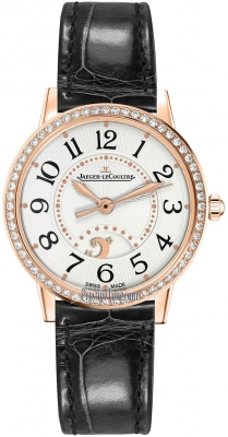 Jaeger LeCoultre Rendez-Vous Night & Day 29mm 3462430