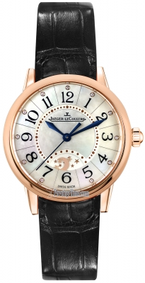 Jaeger LeCoultre Rendez-Vous Night & Day 29mm 3462491