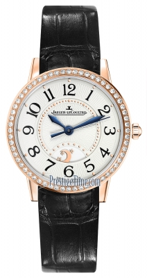 Jaeger LeCoultre Rendez-Vous Night & Day 29mm 3462521