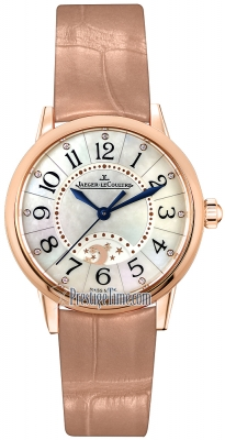 Jaeger LeCoultre Rendez-Vous Night & Day 29mm 3462590