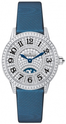 Jaeger LeCoultre Rendez-Vous Night & Day 29mm 3463407