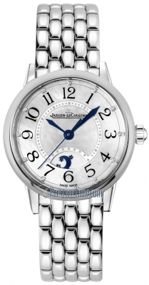Jaeger LeCoultre Rendez-Vous Night & Day 29mm 3468110