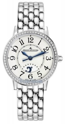 Jaeger LeCoultre Rendez-Vous Night & Day 29mm 3468121