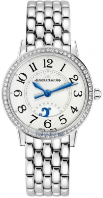 Jaeger LeCoultre Rendez-Vous Night & Day 29mm 3468130