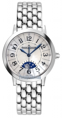 Jaeger LeCoultre Rendez-Vous Night & Day 29mm 3468190