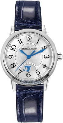Jaeger LeCoultre Rendez-Vous Night & Day 29mm 3468410