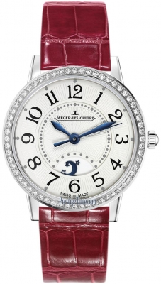 Jaeger LeCoultre Rendez-Vous Night & Day 29mm 3468422