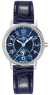 Jaeger LeCoultre Rendez-Vous Night & Day 29mm 3468480