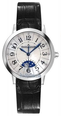Jaeger LeCoultre Rendez-Vous Night & Day 29mm 3468490