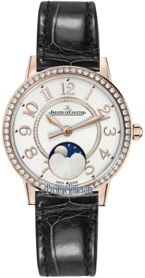 Jaeger LeCoultre Rendez-Vous Night & Day 34mm 3572430