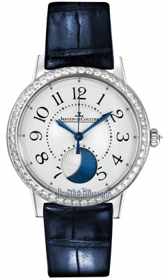 Jaeger LeCoultre Rendez-Vous Night & Day 34mm 3578420
