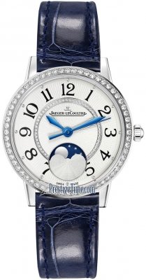 Jaeger LeCoultre Rendez-Vous Night & Day 34mm 3578430