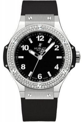 Hublot Big Bang Quartz 38mm 361.sx.1270.rx.1104