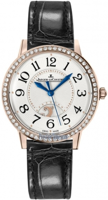 Jaeger LeCoultre Rendez-Vous Night & Day 38.2mm 3612421