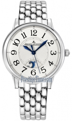 Jaeger LeCoultre Rendez-Vous Night & Day 38.2mm 3618190