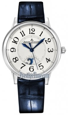 Jaeger LeCoultre Rendez-Vous Night & Day 38.2mm 3618490