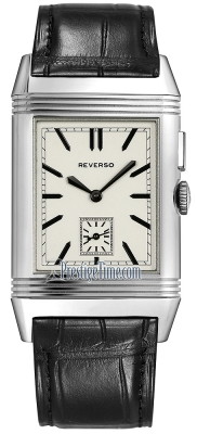 Jaeger LeCoultre Grande Reverso Ultra Thin Duoface 3788570
