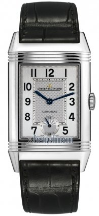 Jaeger LeCoultre Grande Reverso Night Day Automatic 3808420