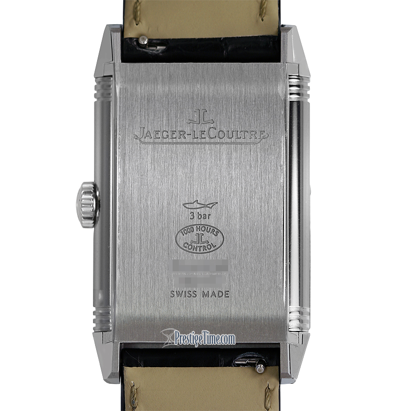 thin jlc jaeger watchtime ultra to duoface rg watches watch lecoultre grande reverso