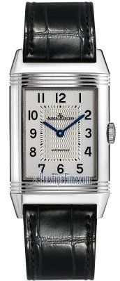 Jaeger LeCoultre Reverso Classic Automatic Large 3828420