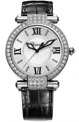 Chopard Imperiale Quartz 36mm 384221-1001