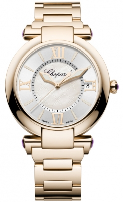 Chopard Imperiale Automatic 40mm 384241-5002