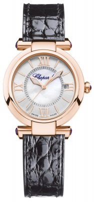 Chopard Imperiale Automatic 29mm 384319-5001
