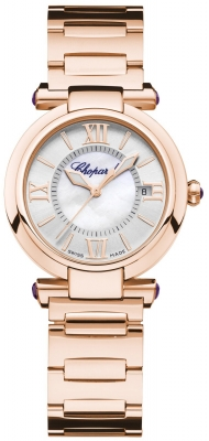 Chopard Imperiale Automatic 29mm 384319-5002