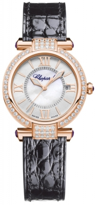 Chopard Imperiale Automatic 29mm 384319-5003