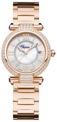 Chopard Imperiale Automatic 29mm 384319-5004